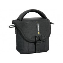 Vanguard Biin 10 Bag Black
