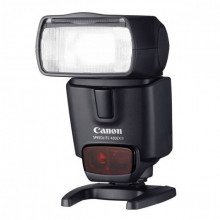 Canon Speedlight 430EX MK II