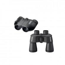 Pentax SP 10x50 + Free 8x21 Binocular
