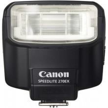 Canon Speedlight 270EX II