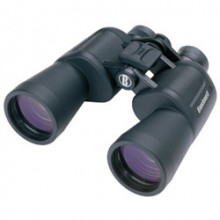 Bushnell 10x50 Powerview