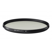 Sigma Filter WR Circular Polarizer 95mm