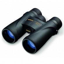 Nikon 8x42 Monarch 5 Binocular