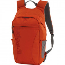 Lowepro Photo HatchBack 16L AW Orange Front