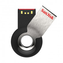 SanDisk Cruzer Orbit 32GB