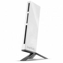 Sandisk All-in-One USB 3.0 Multi Memory Card Reader