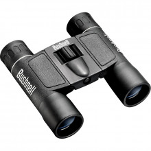 Bushnell 10x25 Powerview Binocular