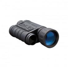 Bushnell 6x50 Equinox Z Digital Night Vision Monocular