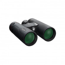 Bushnell 10x42 Legend L-Series Binocular (black)