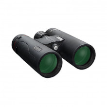 Bushnell 8x42 Legend L-Series Binocular (Black)