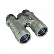 Bushnell 10x28 Trophy Green Binocular