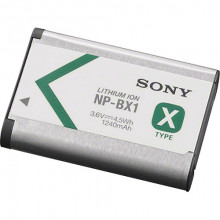 Sony NP-BX1 Battery