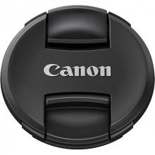 CANON E - 58mm MK II Lens Cap