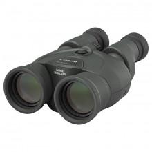 Canon 10x30 IS MKII Binocular
