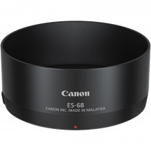 Canon ES-68 Lens Hood for 50mm f1.8 STM