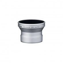 Canon LA-DC58D Lens Adapter