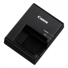 Canon LC-E10 Compact Charger