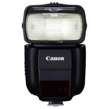 Canon Speedlite 470 EX-IA