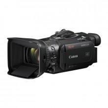 Canon Legria GX10 4K Camcorder