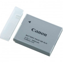 Canon NB-6LH Rechargeable Battery