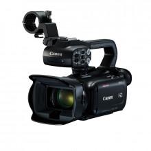 Canon XA11 Pro Full HD Camcorder