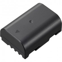 Panasonic DMW-BLF19E Li-ion Battery for GH4 / GH3