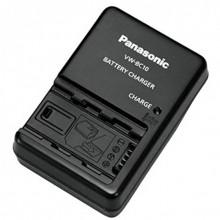 Panasonic VW-BC10E Charger for Panasonic camcorders