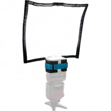 ExpoImaging Rogue FlashBender 2 Reflector