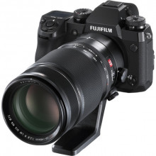 Fujifilm X-H1 Body with 50-140mm Lens Kit