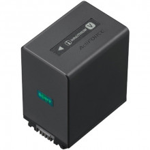 Sony NP-FV100A Battery