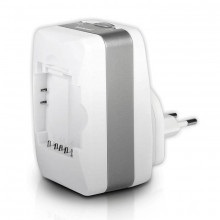 Hahnel Powerstation Ultima Plus for Sony