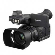 Panasonic HC-PV100G Video Camera