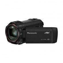 Panasonic HC-VX980GC-K Full HD Camcorder