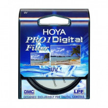 Hoya 77mm PRO1D UV Filter