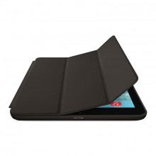 iPad Air Smart Case (Black) - MF051