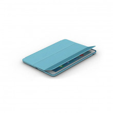 iPad Air Smart Case (Blue) - MF050