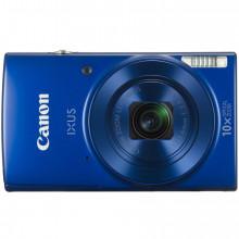Canon Ixus 190(Blue)