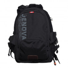 Jenova Niagara 81248 Backpack