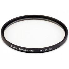 Kenko 82mm UV Filter