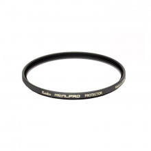 Kenko 67mm UV REALPRO Filter