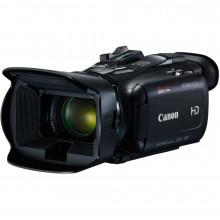 Canon Legria HF G26 HD Camcorder