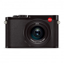 Leica Q (Typ 116) Digital Camera Front View