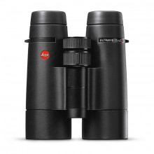 Leica Ultravid 10x42 HD Plus Binoculars