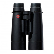 Leica Ultravid 12x50 HD Binoculars