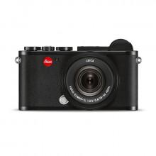 Leica CL Mirrorless + 18-56mm Lens