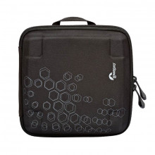 Lowepro Dashpoint AVC 2 Black Hard Case for GoPro