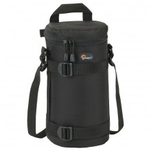 Lowepro Lens Case 11x26 in Black