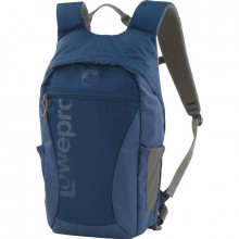 Lowepro Photo HatchBack 16L AW Blue