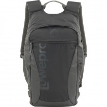 Lowepro Photo HatchBack 16L AW Grey Front