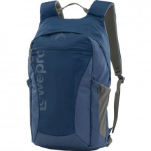 Lowepro Photo HatchBack 22L AW Blue